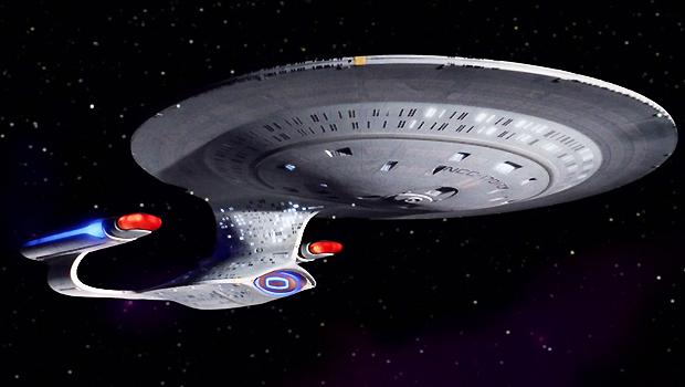 star trek nex generation 02