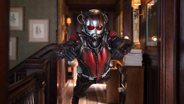 Ant-Man-biograf-01