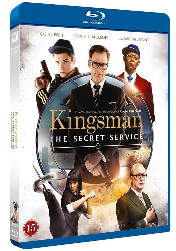 Kingsman-cover