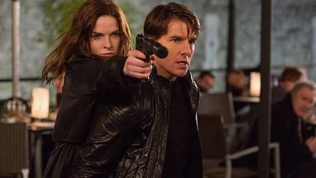 Mission-Impossible-Rogue-Nation-biograf-01