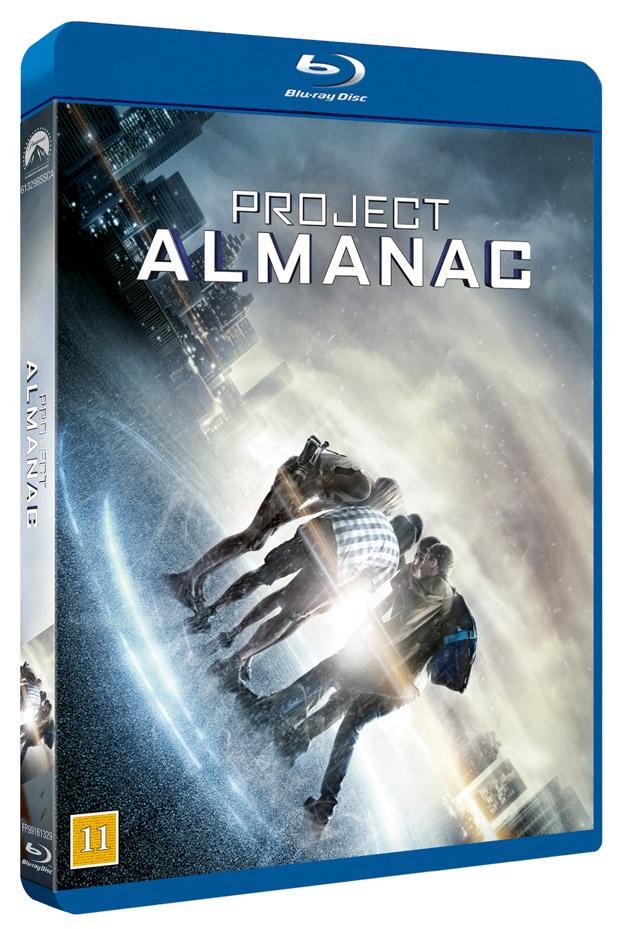 Project-Almanac-cover