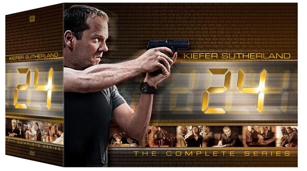 24-timer-cover