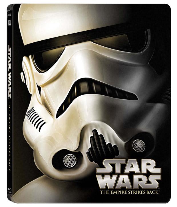 Star-Wars-empire-strikes-back-Blu-ray