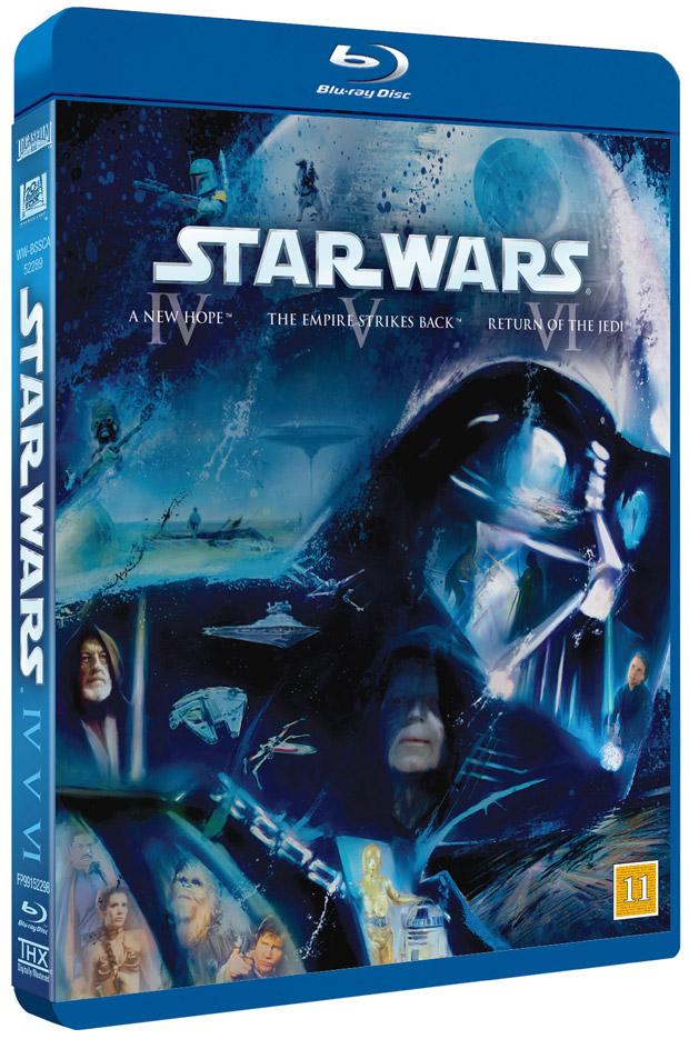 Star-Wars-episode-4-6-Blu-ray-02