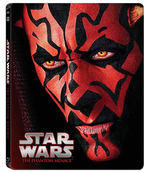 Star-Wars-phantom-menace-Blu-ray