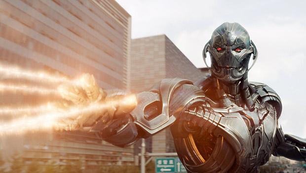 avengers-2-age-of-ultron-02