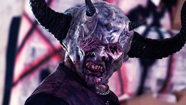 Blodig-Weekend-2015-deathgasm