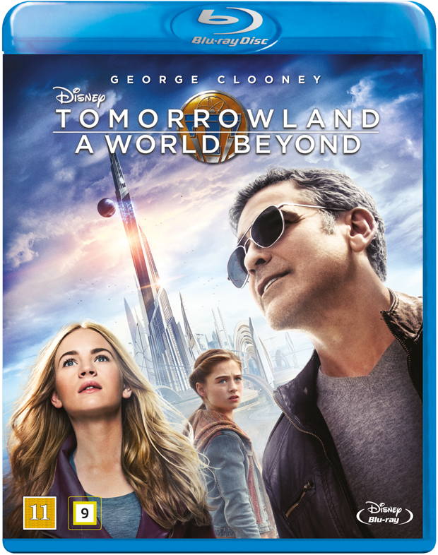 Tomorrowland-cover