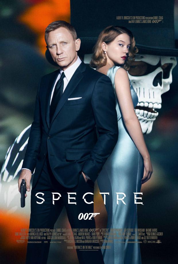 spectre-james-bond-poster