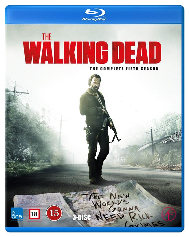 walking-dead-season-5-cover