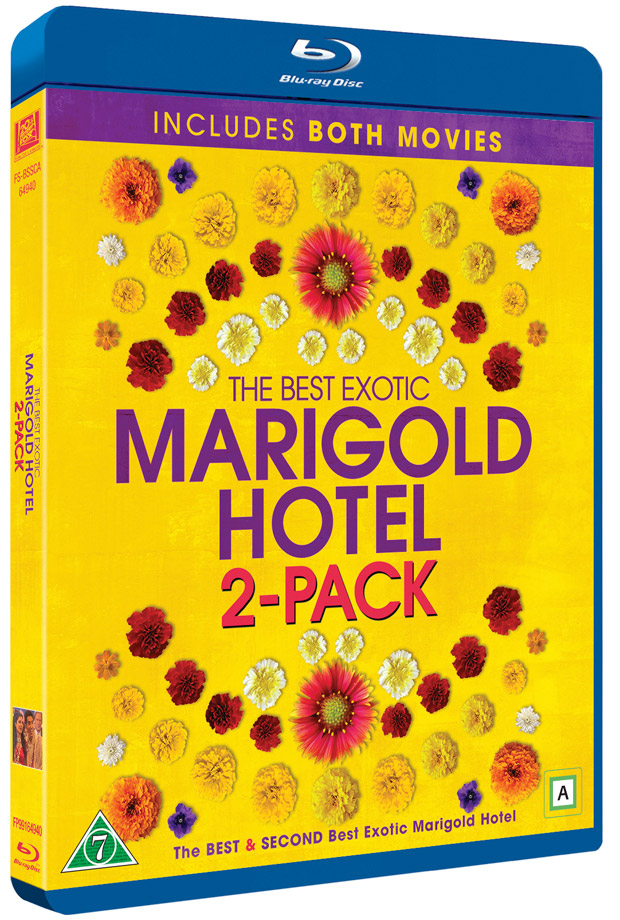 _Best-Exotic-Marigold-Hotel-cover