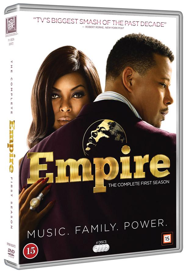 Empire-DVD-cover