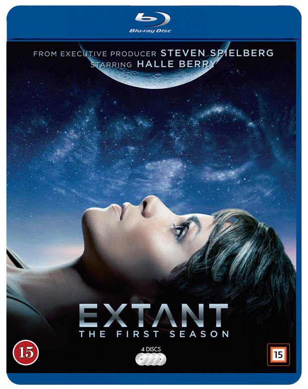 Extant-cover