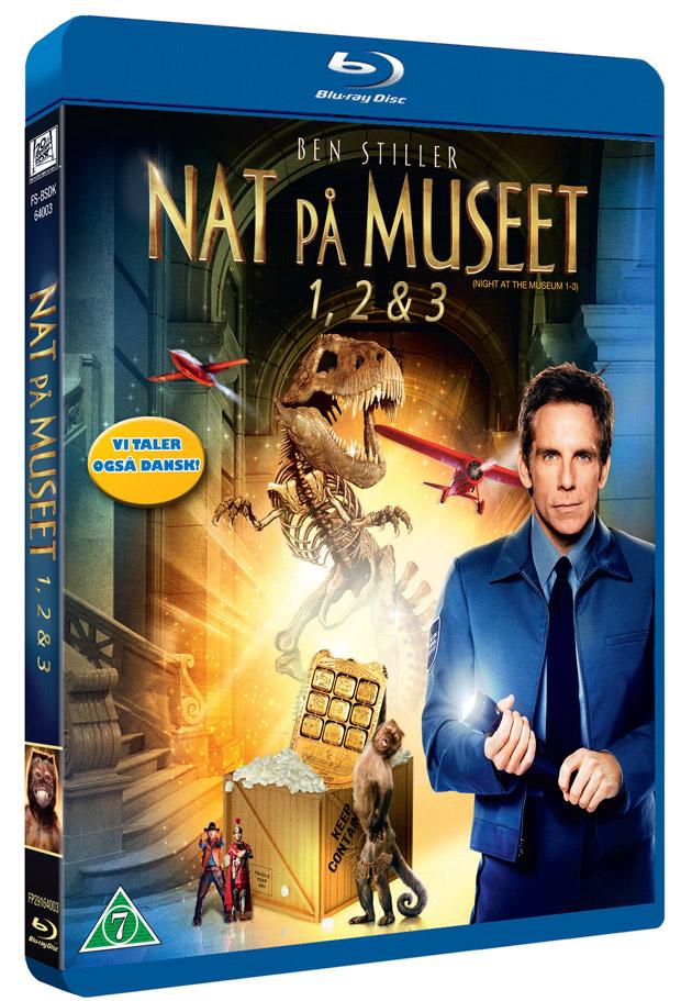 Nat-på-museet-1-3-BD-cover