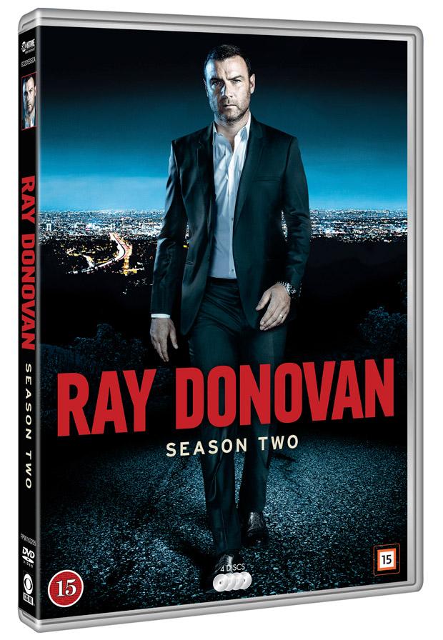 Ray-Donovan-s2-DVD-cover