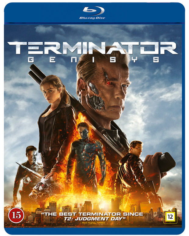 Terminator-genisys-cover