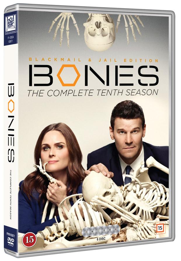 bones-season-10-cover