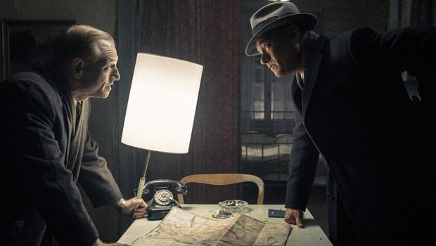 spionernes-bro-bridge-of-spies-biograf-04