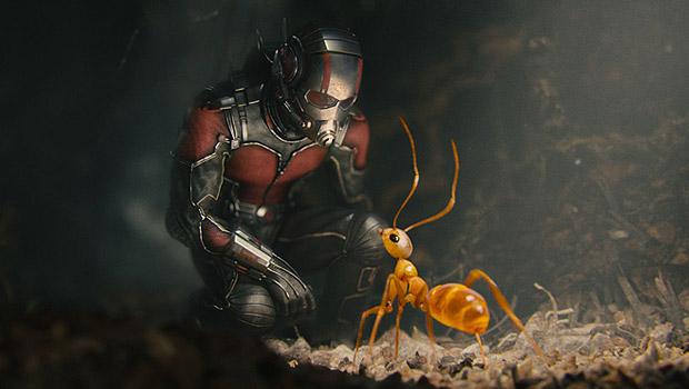 Ant-Man-biograf-05