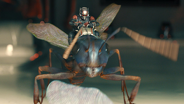 Ant-Man-biograf-06