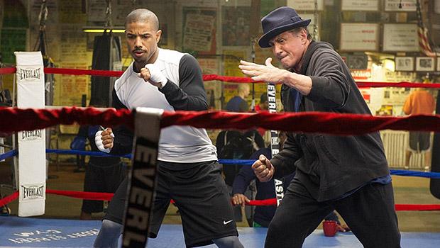 Creed-Rocky-biograf-02