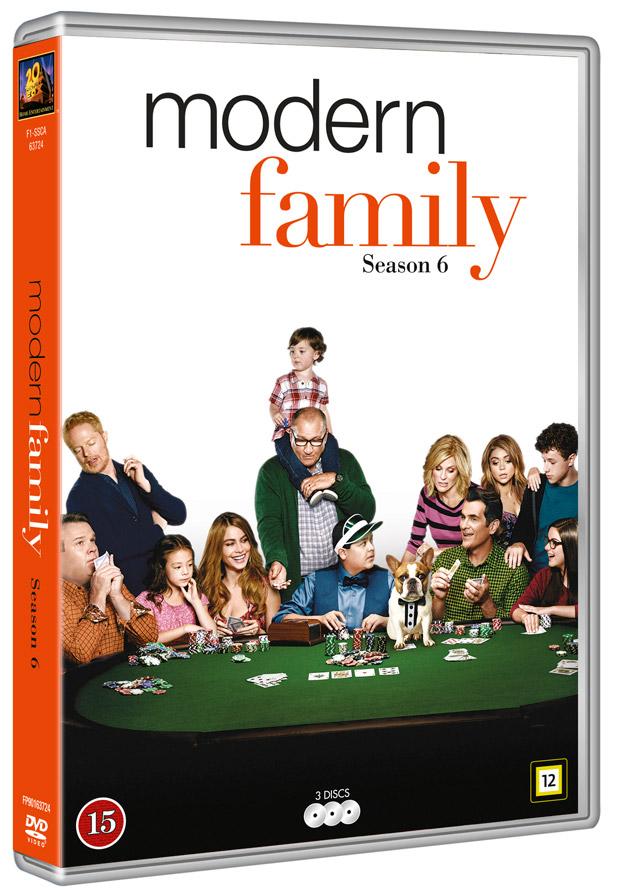 Modern-Family-season-6-cover