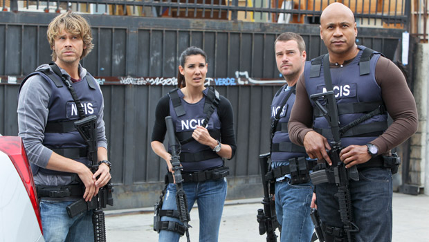 NCIS-Los-Angeles-season-6-dvd-2
