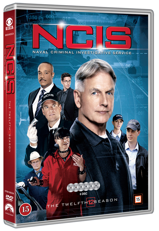 NCIS-season-12-cover