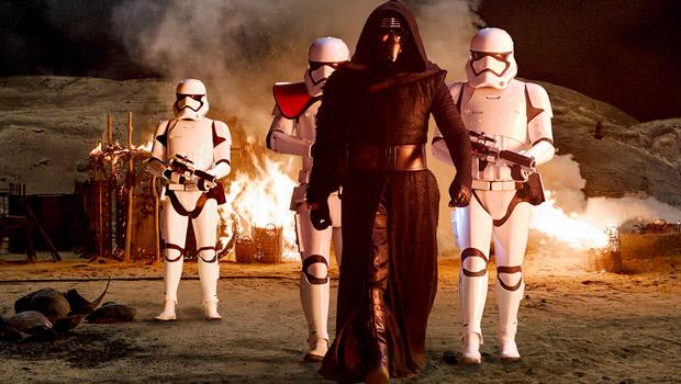 Star-Wars---The-Force-Awakens-biograf-02