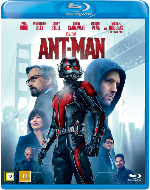 ant-man-cover