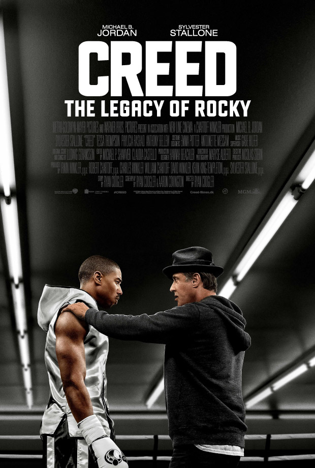creed-rocky-poster