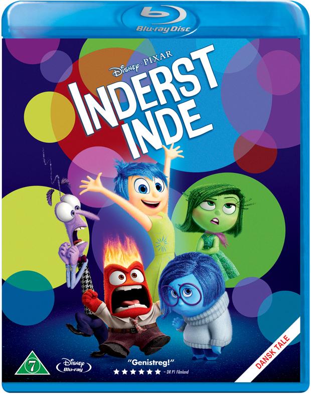 inderst inde inside out cover