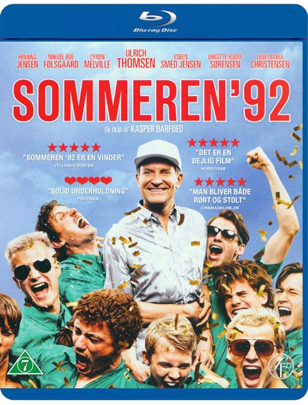 sommeren-92-cover