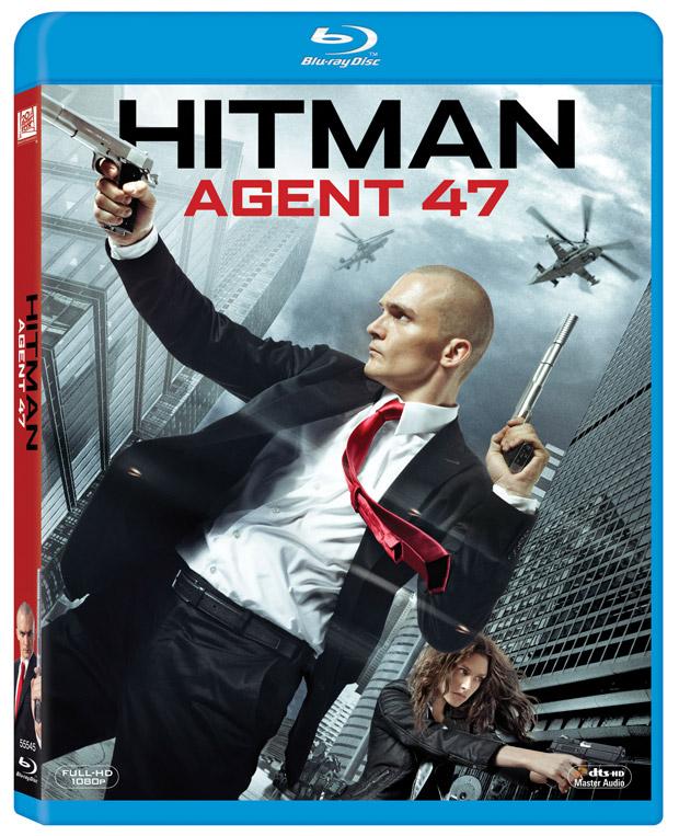 Hitman-Agent-47-Blu-ray-cover