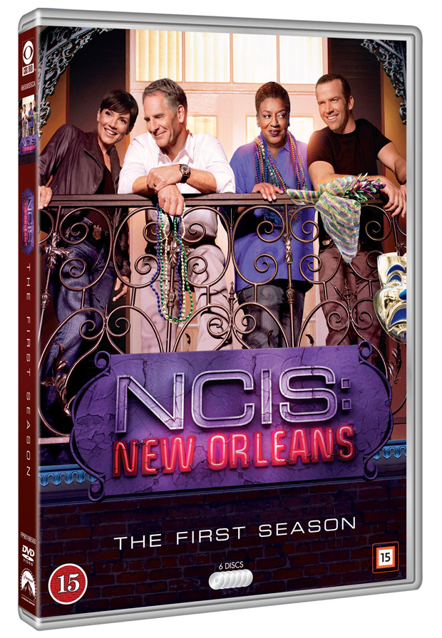 NSCI-New-Orleans-dvd-cover