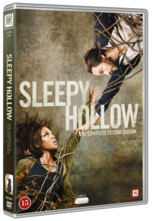 Sleepy-Hollow-s2-cover