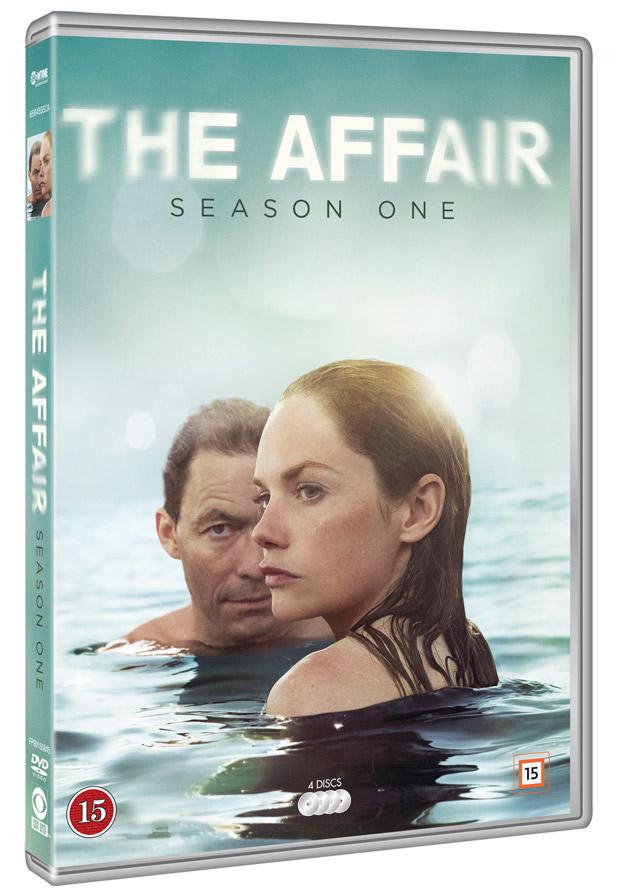 The-Affair-s1-cover