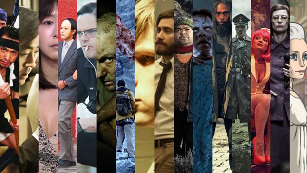 bedste film 2014 cph pix