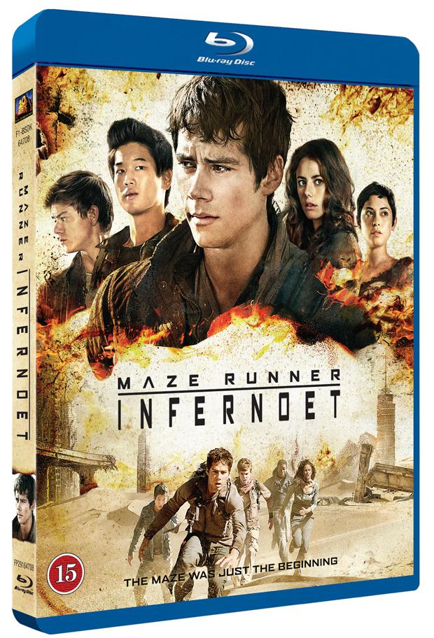 maze-runner-2-cover