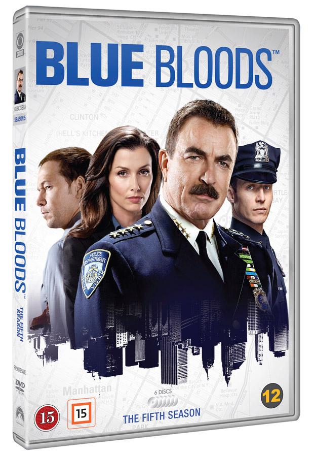 Blue-Bloods-season-5-dvd-cover