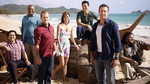 Hawaii-Five-O-season-5-blu-ray-01