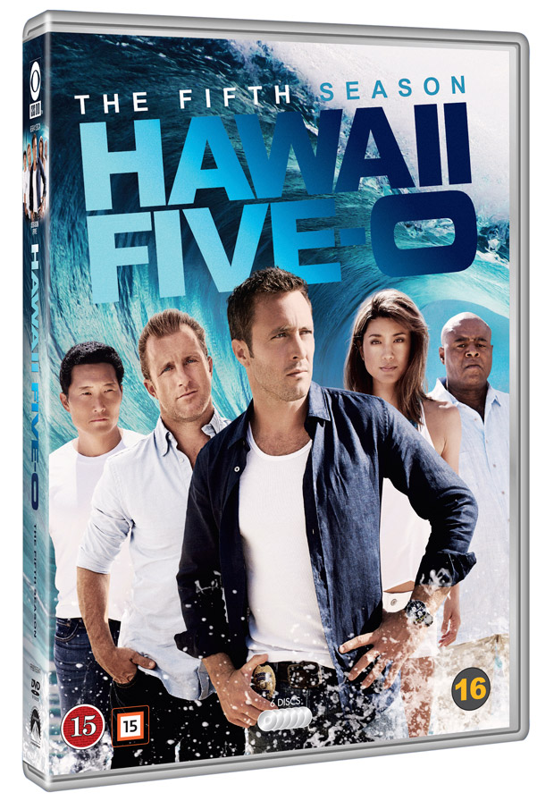 Hawaii-Five-O-season-5-cover