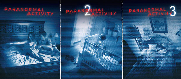 Paranormal-Activity-The-Ultimate-Collection-Poster-01