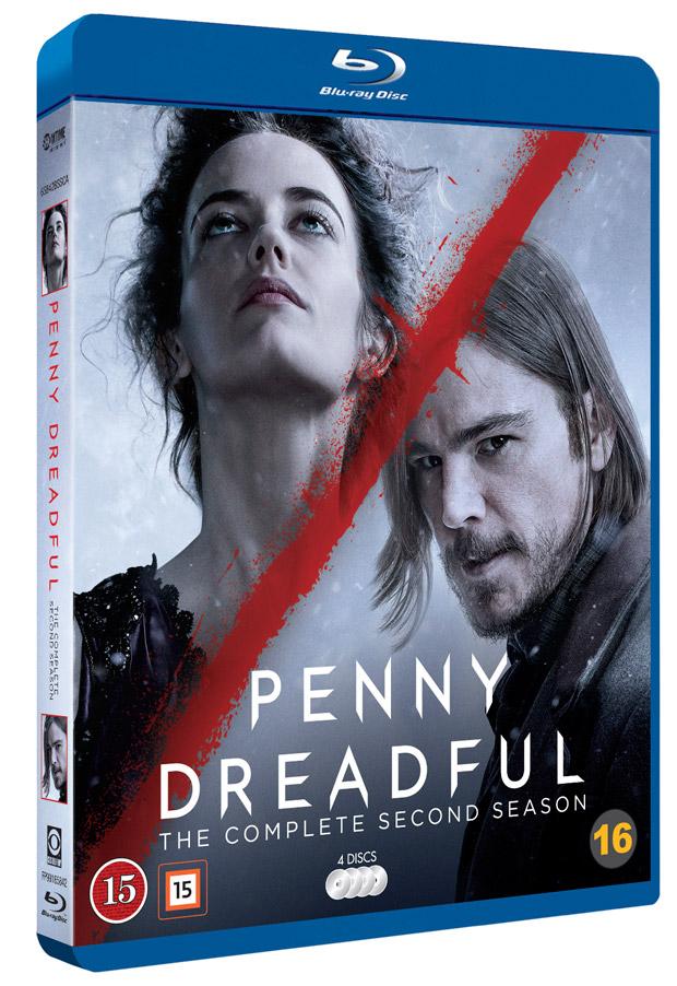 Penny-Dreadfull-season-2-cover