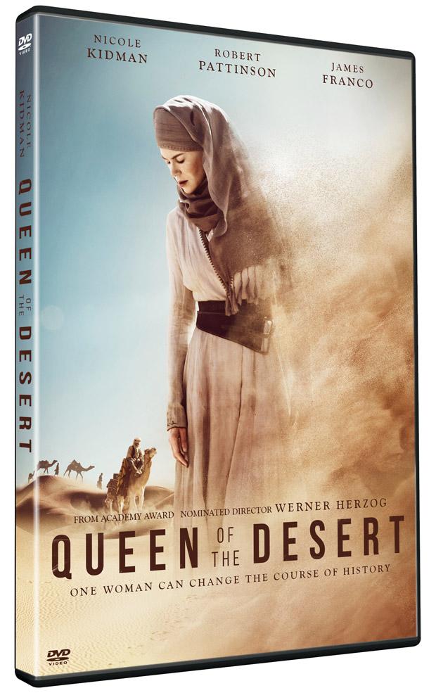 Queen-of-the-Desert-dvd-cover
