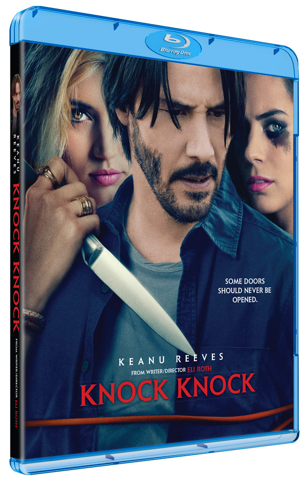 knock-knock-cover