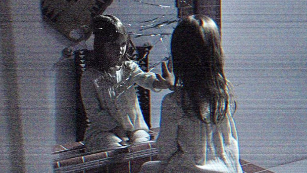 paranormal-activity-6-ghost-dimension-blu-ray-anmeldelse-01