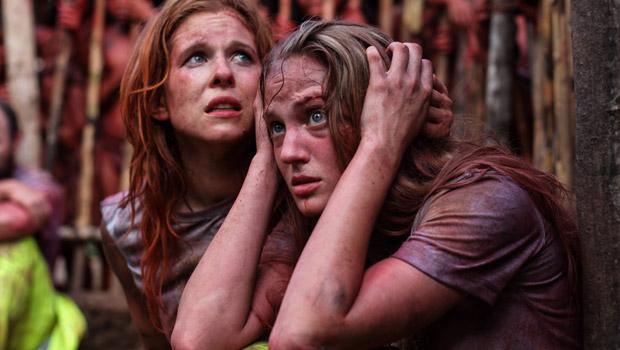 Green-Inferno-Blu-ray-anmeldelse-01