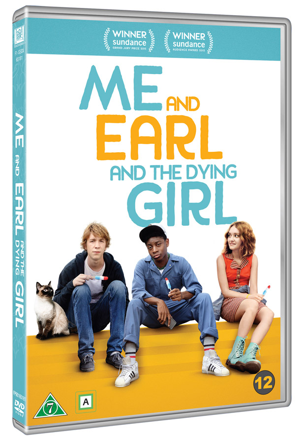Me-and-Earl-and-the-Dying-Girl---DVD-cover