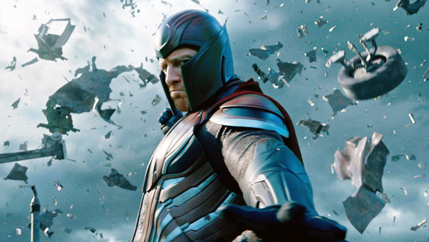 X-Men-Apocalypse-biograf-anmeldelse-02
